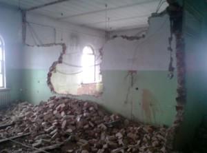 razbitie-steny
